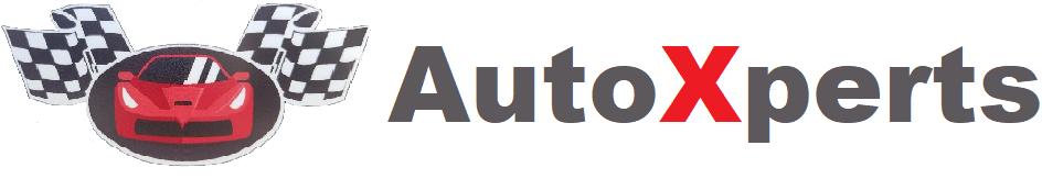 AutoXperts